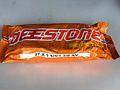 Камера Deestone 27*1 3/8 (630) A/V